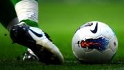 Lịch thi đấu bóng đá hôm nay 17/1: Liverpool đấu với Man Utd