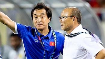 tro ly lee young jin tin viet nam lam nen chuyen o vong loai world cup