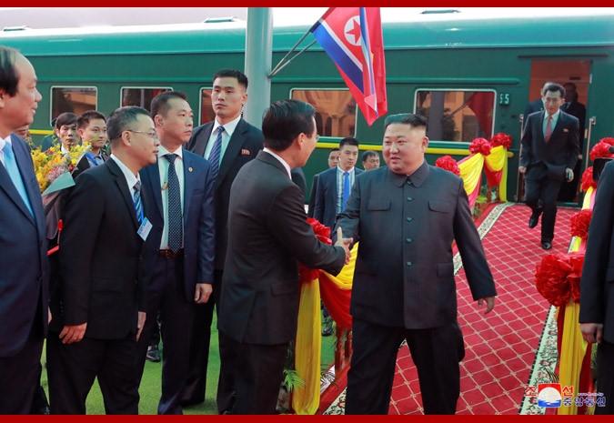Báo Triều Tiên ca ngợi tiềm năng phát triển kinh tế của Việt Nam