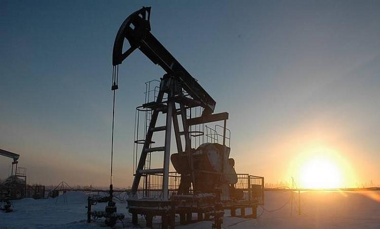 Nga vẫn là một trong những nhà cung cấp dầu lớn nhất cho Mỹ