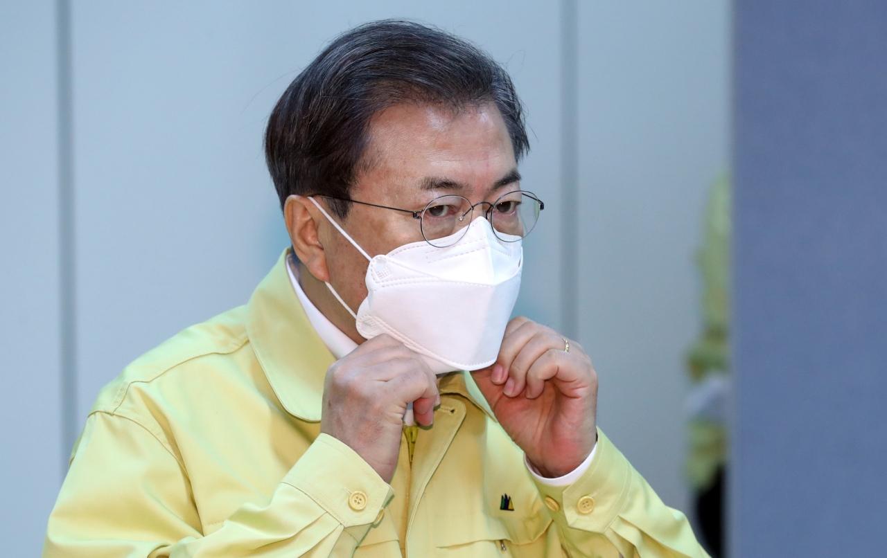 Hơn 400.000 chữ ký kêu gọi luận tội Tổng thống Hàn Quốc