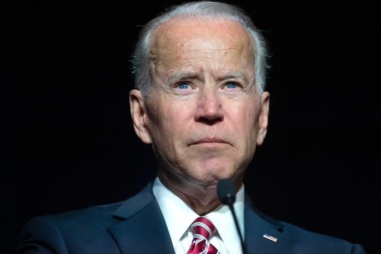 Tổng thống Mỹ tuyên bố thành lập lực lượng đặc nhiệm giải quyết các vấn đề với Trung Quốc