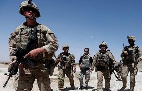 Mỹ -  Pakistan cân nhắc hoãn rút quân khỏi Afghanistan