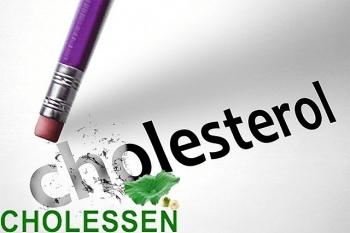 nhung dieu can biet ve cholesterol