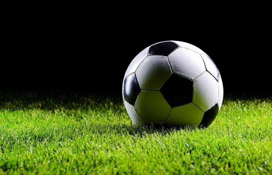 ket qua bong da hom nay 1511 viet nam doc chiem ngoi dau bang g vl world cup 2022