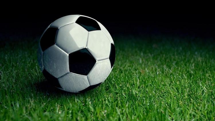 Kêt quả bóng đá anh hôm nay