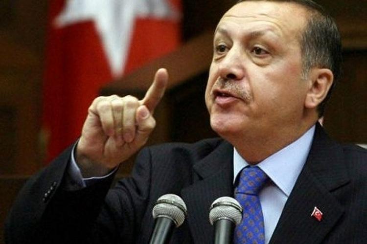 Bất chấp cảnh báo của Mỹ, Thổ Nhĩ Kỳ quyết mua S-400