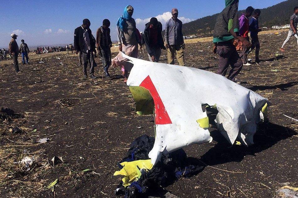 phi cong vu roi may bay o ethiopia giau kinh nghiem voi 8000 gio bay