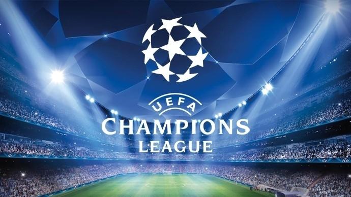 Lịch bóng đá ngày 13/4: PSG đại chiến Bayern