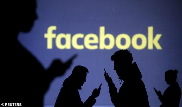 nhan vien facebook co the de dang xem mat khau cua hon 600 trieu nguoi dung