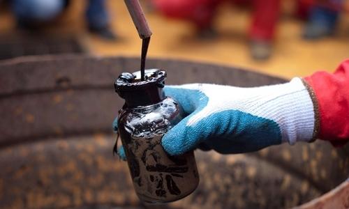 Venezuela muốn đổi dầu mỏ lấy vaccine ngừa Covid-19