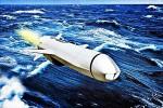 Mỹ - Na Uy hợp tác phát triển tên lửa đối hạm thế hệ 5