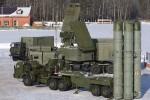 Nga tiếp tục triển khai S-400 tới Viễn Đông