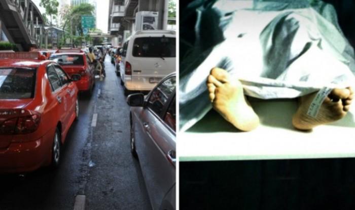 thai lan phat lai xe say ruou den nha xac lam viec