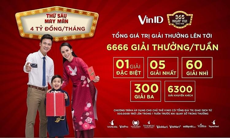 co hoi lam tong thong khong the bo qua trong tuan le vang vinpearl 503212