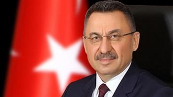 """Thổ Nhĩ Kỳ """"phản pháo"""" tối hậu thư của Mỹ"""