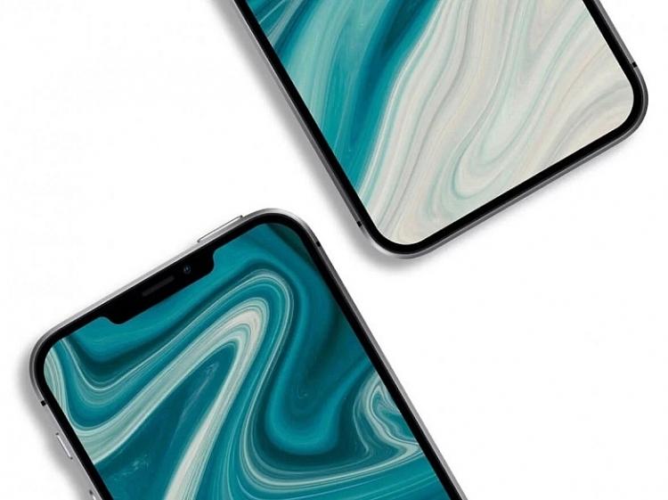 Apple có thể ra mắt iPhone SE thế hệ mới ngay trong tháng 9