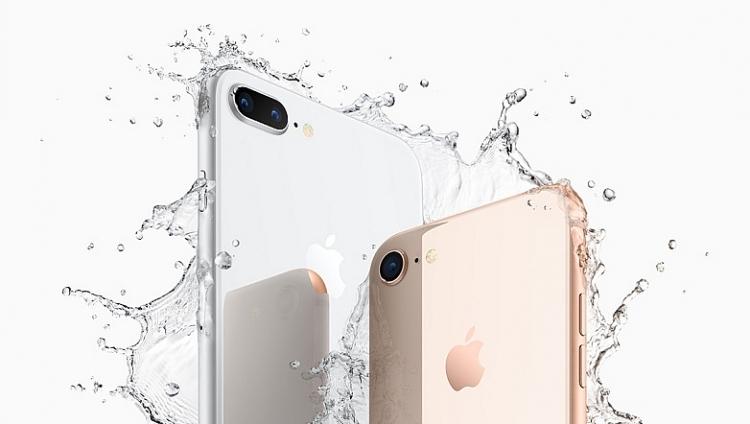 apple ra mat ban nang cap cua iphone 8 vao nam 2020