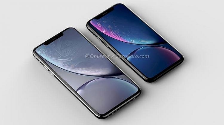 iphone 2019 bat ngo lo anh voi cum 3 camera sau