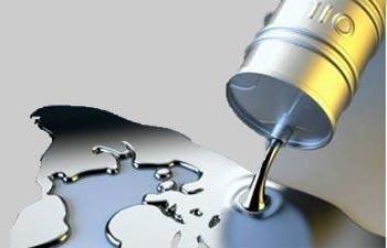 Giá xăng dầu hôm nay 23/10 tăng mạnh, dầu Brent tiến ngưỡng 86 USD