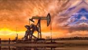 Giá dầu giảm xuống 10 USD/thùng vào năm 2050?