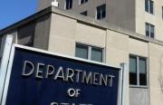 Mỹ dọa trả đũa sau tuyên bố của Nga
