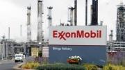 Exxon đề xuất dự án thu giữ carbon 100 tỷ USD