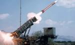 Mỹ muốn thiết lập lá chắn tên lửa tại vùng Vịnh