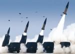 [Chùm ảnh] Khám phá tên lửa chiến thuật Mỹ cung cấp cho UAE