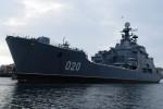 Nga lên sẵn phương án thay thế Mistral