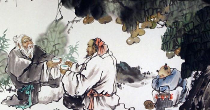 9 dieu nguoi xua khuyen nhat dinh phai buong bo