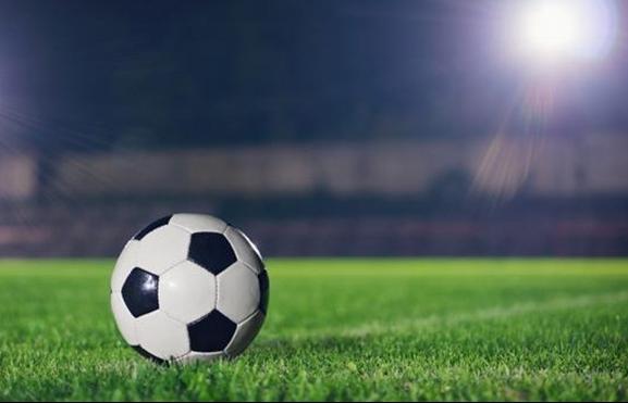 Lịch thi đấu bóng đá hôm nay 23/5: Cuộc chiến Top 4 Ngoại hạng Anh