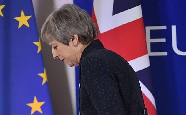 nuoc anh van be tac voi van de brexit