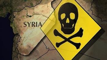 anh doa dap tra syria sau cao buoc su dung vu khi hoa hoc