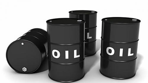 Giá xăng dầu hôm nay 26/10 bất ngờ giảm