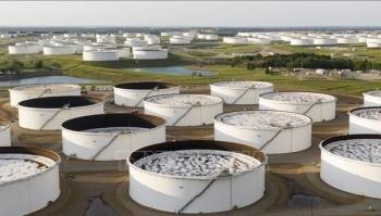 Xuất khẩu dầu thô của Mỹ có phá vỡ kỷ lục trong năm 2021?