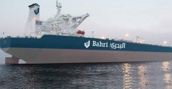 Ả Rập Xê-út giảm giá dầu ở châu Á lần đầu tiên trong năm