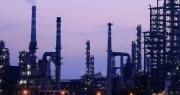 Nhập khẩu dầu của Trung Quốc giảm 11% trong tháng 4