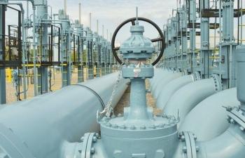 Mỹ ban bố tình trạng khẩn cấp sau vụ Colonial Pipeline bị tấn công
