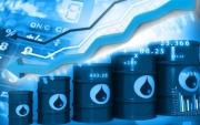 Ấn Độ tăng cường nhập khẩu dầu từ Ả Rập Xê-út sau thông tin giảm giá