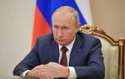 Tổng thống Nga đệ trình dự luật rút khỏi Hiệp ước Bầu trời mở