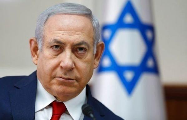 Thủ tướng Israel tuyên bố tiếp tục chiến dịch ở Dải Gaza