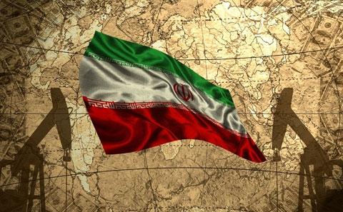Iran tích cực chuẩn bị cho ngày Mỹ dỡ bỏ lệnh trừng phạt