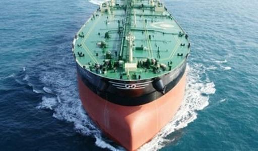Xuất khẩu dầu của Ả Rập Xê-út bùng nổ trước cuộc họp OPEC+
