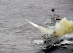 Anh điều tàu hộ vệ đến biển Baltic tập trận