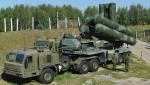 Nga nhận đặt hàng S-400 Triumf từ nước ngoài