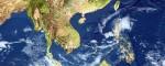 Quan hệ lạ thường Malaysia - Trung Quốc