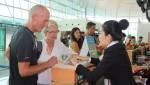 Miễn thị thực du lịch - Lợi bất cập hại