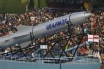 Ấn Độ thành lập trung đoàn tên lửa Brahmos thứ 4