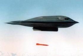 Mỹ có quyết định nâng cấp kho vũ khí hạt nhân?